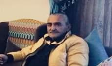 النشرة: فرع المعلومات حرر رجل الاعمال عادل عيسى المخطوف بالبقاع الغربي