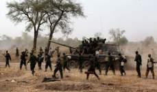 الأمم المتحدة أكدت وجوب نزع سلاح كافة القبائل المسؤولة عن الاشتباكات بالسودان