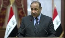 المتحدث باسم حكومة العراق: الحكومة الحالية لا تتوخى التصعيد