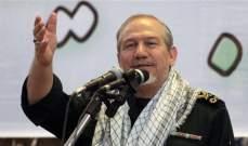 مستشار خامنئي: طهران تدعم حكومة الوفاق الليبية وتدعو لحل سياسي بالبلاد