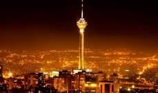 إيران الثورة لم تُسقِط الشاه !؟