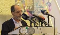 عصفور ردا على حسين: نحن مع إنتخابات المجلس العلوي ولا مبرر للتمديد