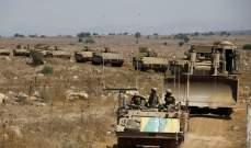 يوم فضيحة الجيش الإسرائيلي… وانتصار المقاومة في الحرب النفسية