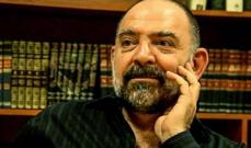 """مصدر في الكونغرس لـ""""الشرق الأوسط"""": محادثات بين المشرعين والخارجية للتوصل الى رد مناسب على اغتيال سليم"""