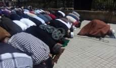 الأوقاف المصرية: سنبدأ بالتجهيز للمرحلة الأولى من خطة عودة المساجد للعمل