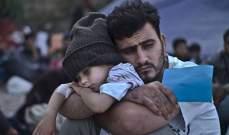 """لاجئون سوريون بالدنمارك عبروا عن قلقهم من ترحيلهم الى """"بلد ثالث"""""""