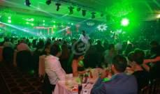احتفالات رأس السنة تنعش الإقتصاد اللبناني: هكذا كان واقع المطاعم والفنادق