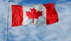 """تسجيل أول إصابة في كندا بفيروس """"كورونا"""" المتحور الذي رصد بجنوب إفريقيا"""