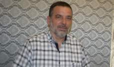 رئيس بلدية النجارية: إقفال البلدة بسبب تفشي كورونا بانتظار رأي المحافظ