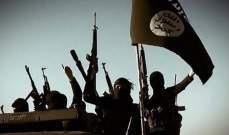 داعش تبنى الهجوم الذي استهدف الجيش المالي شمال شرق البلاد