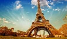 السلطات الفرنسية تعتزم إعادة فتح برج إيفل في 25 حزيران الحالي