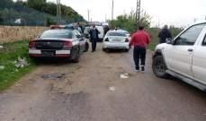 LBC: القاضي رمضان كلف فرع المعلومات بإجراء مسح للكاميرات لمعرفة المسار الذي سلكته سيارة سليم