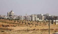 أ ف ب: مقتل جندي تركي في هجوم جديد لقوات الجيش السوري في إدلب