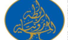 الرابطة المارونية أيدت طروحات الراعي: لا يستهدف أي مكون لبناني