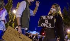 كورونا والاقتصاد والتمييز العنصري وراء تراجع ترامب والجمهوريين وتقدّم بايدن والديمقراطيين