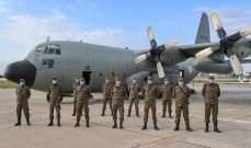 الرئاسة التونسية: إرسال بعثة طبية إلى إيطالية للمساعدة في مكافحة كورونا