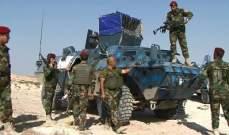 الإندبندنت: عملية عفرين تهدد بفتح مرحلة جديدة في الحرب الاهلية السورية