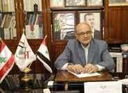 نصري خوري: وضع السياسي القائم يعطل التنسيق اللبناني السوري