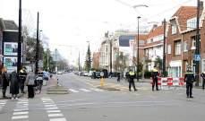 السلطات الصحة الهولندية: 1316 إصابة جديدة بفيروس كورونا و132 حالة وفاة