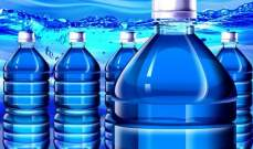 الامم المتحدة: 2.1 مليار يفتقرون الى المياه الصالحة للشرب عالمياً عام 2017