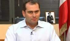 إميل لحود: تشكيل الحكومة يتخذ شكل صفقة ستطيح حتما بالإستحقاق الرئاسي