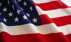 خارجية أميركا دعت رعاياها للعودة من الخارج قبل تحول كورونا إلى تسونامي
