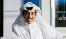 سفير السعودية بالإمارات: الإرهابيون يهددون المسلمين أكثر من أي شخص آخر