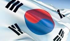 """سيئول تحتج على إطلاق كوريا الشمالية صواريخ بالستية وتذكرها بـ""""كورونا"""""""