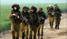 النشرة: الجيش الإسرائيلي يقمع مسيرة بزي بابا نويل في بيت لحم