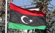 السلطات الليبية تقرر إغلاق المنافذ مع تونس بسبب