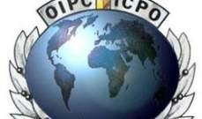 الغارديان: الإنتربول وضع فكتور يانوكوفيتش على قائمة المطلوبين