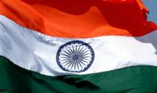 ارتفاع عدد ضحايا احتجاجات الهند إلى 10 قتلى و156 مصابا