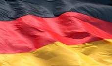 مسؤول عسكري ألماني: تطورات الأزمة في سوريا تبدو معقدة للغاية