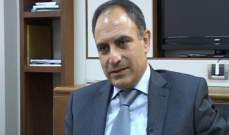 أسود: قرار تأجيل الحريري جلسة الحكومة بمكانه فحادث عاليه ليس عرضياً أو عادياً