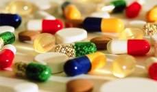 نقيب مستوردي الأدوية: اذا لم نجدد مخزوننا من الادوية سينقطع الدواء من الاسواق
