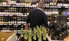 سلطات السويد تحظر بيع الكحول بعد العاشرة ليلا لمكافحة كورونا