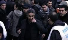 الاخبار: الوليد بن طلال وليلى الصلح وبيار الضاهر عرابو صفقة فضل شاكر