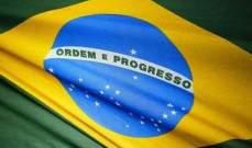 ارتفاع حصيلة القتلى جراء عاصفة عاتية تضرب جنوب شرق البرازيل الى 44