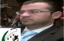 """لؤي المقداد: هيغ شدد على ضرورة ذهاب المعارضة السورية إلى """"جنيف2"""""""