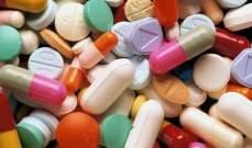 أصحاب الصيدليات: اصرار بعض الاطباء على كتابة الـns بالقرب اسم الدواء يؤدي لتضرر المرضى