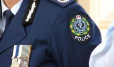 الشرطة الأسترالية: العثور على جثة قرب موقع الاعتداء بسكين في سيدني