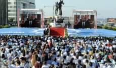 مصادر الديار: الحريرية السياسية ما تزال هي الاقوى في الساحة السنية