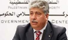 أحمد مجدلاني: الأوضاع بمخيم اليرموك تتدهور بشكل سريع ودراماتيكي