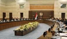 الحكومة السورية: قواتنا المسلحة ستفرض قريبا سيطرتها على حقول النفط