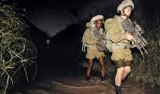 قلق في أوساط الجيش الإسرائيلي من استخدام الجنود لوسائل التواصل الاجتماعي