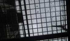 مصدر أمني للشرق الأوسط: لا إرهابيين بين الفارين من سجن بعبدا