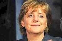 ميركل: إجراءات صارمة ستتخذها ألمانيا حال عدم استقرار عدوى كورونا