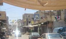 """الجمهورية: جند الشام وفتح الإسلام شكلا تنظيماً يعرف بـ""""الشباب المسلم"""""""
