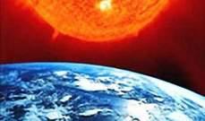 ندوة حول الاحتباس الحراري في جديدة الشوف