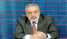 عمران الزعبي: لدينا أدلة على استخدام جبهة النصرة للأسلحة الكيماوية